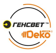 <b>Коннекторы</b> серии DSL-Decor — Официальный сайт ООО ТПК ...