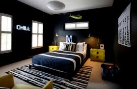 decorating ideas for teenage boys bedrooms feel the home impressive bedroom ideas teenage bedroom ideas teenage guys small