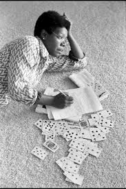 home a angelou phenomenal w libguides for library a angelou in 1974