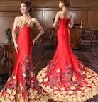 Evening dresses phoenix
