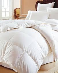 Интернет-магазин, где можно купить <b>одеяло</b> в интернет ...