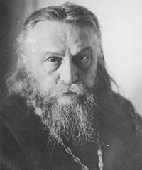 <b>...</b> traduit du russe par Constantin Andronikof, <b>Tatiana Maillard</b> - Boulgakov-Serguei