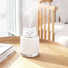 Buy <b>cat humidifier</b> at affordable price from 3 USD — best prices, Fast ...