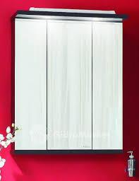 <b>Зеркало</b>-шкаф (<b>трюмо</b>) <b>Бали</b>/Фиджи <b>75</b> Венге/белый купить в ...