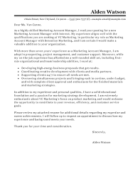 cover letter cover letter marketing director cover letter cover letter best account manager cover letter examples livecareer marketing classic xcover letter marketing director extra