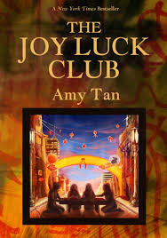 these women of color belong on your high school reading list mothers and daughters from the joy luck club middot thejoyluckclub bookcover weareteachers