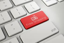 How to Offer <b>Free Shipping</b> for Your Ecommerce Store Products