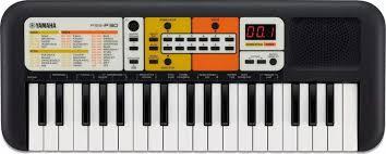 Купить <b>Синтезатор YAMAHA PSS-F30</b> в интернет-магазине ...