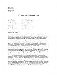 non profit cover letter sample informatin for letter resume examples templates non profit cover letter sample cover