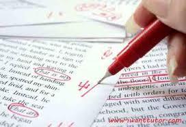 essay editing uk essay editing services online by dissertation editors