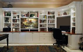 office furniture wall unit. wall unit bookshelves idi design inside office units with a desk u2013 furniture for home n