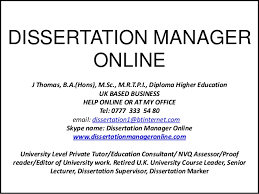 Apa cite doctoral dissertation   Essays  amp  Research Papers At Best     Llibreria Horitzons Jala February          apa cite doctoral dissertation jpg