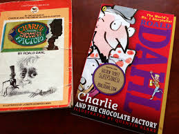 which is better the movie or the book charlie and the chocolate charlie and the chocolate factory book