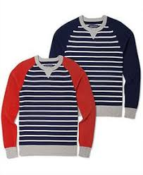 New Arrivals Men | Scotch & Soda Men's Clothing | <b>Футболки</b>