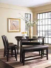 Formal Dining Room Sets Ashley Strumfeld Strumfeld Strumfeld Ashley Furniture Homestore Dining