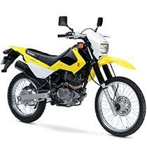 <b>Suzuki</b> Motorcycle Accessories | TwistedThrottle.com
