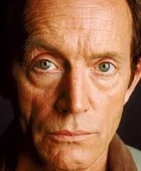 Lance Henriksen is a Hollywood icon, with well over 150 films to his name, which exemplify the diversity of his talent. He is best known as the empathetic ... - lancehenriksen