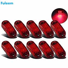 4pcs turn signal light smoke lenses amber bulb fit for harley sportster softail dyna custom