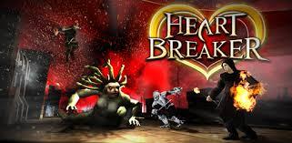 <b>Heart Breaker</b> - Apps on Google Play