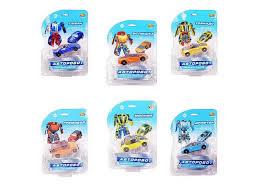 Купить <b>игрушки</b> для детей в магазине ВотОнЯ в интернет ...