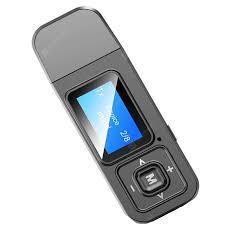 <b>LEEHUR USB Bluetooth</b> 5.0 Audio Adapter 2 in 1 Wireless ...