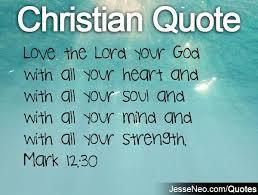 Heart Quotes Of Strength. QuotesGram via Relatably.com
