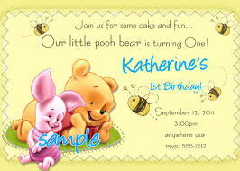 birthday invitation card design best birthday invitations birthday invitation card design 2