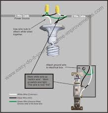 best ideas about wire switch electrical wiring this light switch wiring diagram page will help you to master one of the most basic
