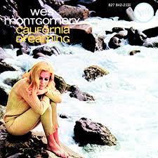 <b>California</b> Dreaming by <b>Wes Montgomery</b> on Amazon Music ...