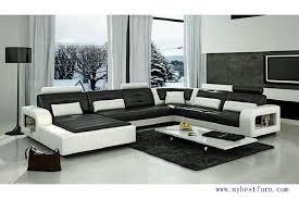free shipping modern design elegant couch luxury cheap elegant furniture
