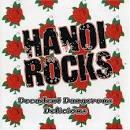 Decadent Dangerous Delicious: The Best of Hanoi Rocks