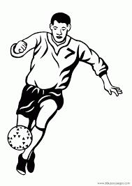 Resultado de imagen para dibujos de futbol