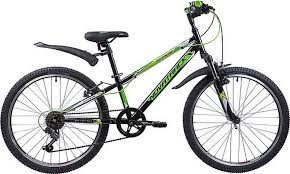 "Велосипед <b>Novatrack Extreme</b>, <b>черный</b>, <b>24</b>"", рама 10"" — купить в ..."