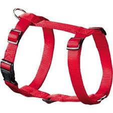 <b>Шлейка Hunter Smart Harness</b> Ecco Sport Rapid L/25 (54-87/59 ...