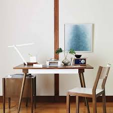 simple home office furniture home office home office simple office how to maintain your wooden office adelphi capital office design office