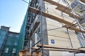 За год в <b>Новосибирской области</b> капитально отремонтировали ...