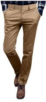 <b>Men's Business</b> Pants, Training Wear, Gym Wear, Casual, <b>Large</b> ...