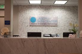los angeles westwood dermatology services la laser center westwood dermatology voted best dermatologist by la magazine