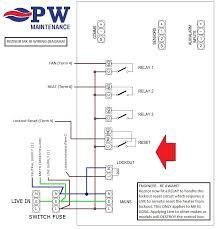 immersion heater wiring diagram 240 golkit com 240v Thermostat Wiring immersion heater wiring diagram 240 golkit wiring 240v thermostat