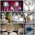 Arts de la table Achat Arts de la table pas cher sur Dco Maison