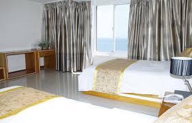 Kết quả hình ảnh cho 101 star hotel nha trang