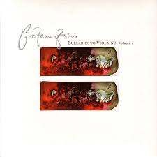 <b>Pink</b> Orange Red - Acoustic Version, a song by <b>Cocteau Twins</b> ...