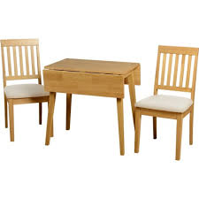 Ikea Dining Room Chair Covers Ikea Chair Design With Decorative Chairs Ikea Canada And Ikea