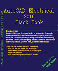 electrical drawing book the wiring diagram electrical drawing books vidim wiring diagram electrical drawing