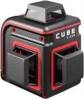 <b>ADA CUBE 3-360</b> BASIC EDITION без штатив (А00559) – купить ...