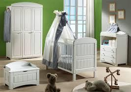 stunning white theme baby bedroom furniture concept green stunning white theme baby bedroom interior furniture baby furniture small spaces bedroom furniture