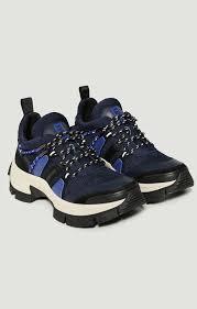 Мужская обувь | <b>Биккембергс</b>