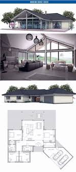 ideas about Small House Floor Plans on Pinterest   House    best Small house floor plans  floorplan  smallhouse