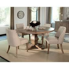 hardware dining table exclusive: hover to zoom   hover to zoom