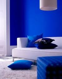 1000 images about decore on the wall on pinterest wallpapers stencils and apartment therapy blue room white